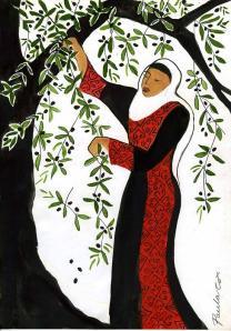 taste-of-palestine