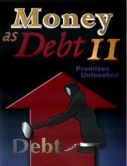 money as debt 2